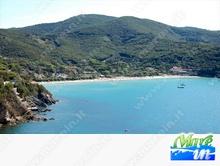 Spiagge e Itinerari - La Biodola - Portoferraio
