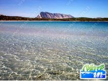 Spiagge e Itinerari - La Cinta e Cala Brandinchi - S.Teodoro