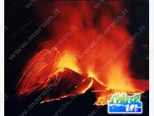 Assolutamente da vedere - Vulcano Etna