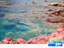 Spiagge e Itinerari - Le spiagge di Bosa Marina