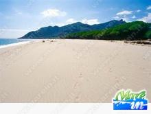 Spiagge e Itinerari - Spiaggia di Cardedu - Ogliastra