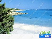 Spiagge e Itinerari - Cala Liberotto - Golfo di Orosei