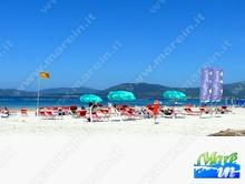 Spiagge e Itinerari - Spiagge Alghero