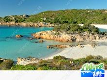 Spiagge e Itinerari - Spiaggia del Principe - Costa Smeralda