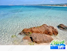 Spiagge e Itinerari - Spiaggia di Vignola - Gallura