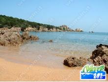 Spiagge e Itinerari - Spiagge Isola La Maddalena - Gallura