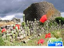 Assolutamente da vedere - I Nuraghi - Sardegna