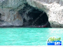 Assolutamente da vedere - Grotta del Bue Marino - Orosei