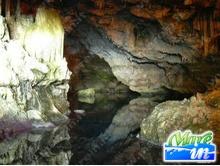 Assolutamente da vedere - Le Grotte di Nettuno - Alghero