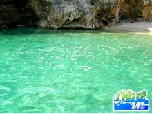 Spiagge e Itinerari - Cala Sisine - Ogliastra