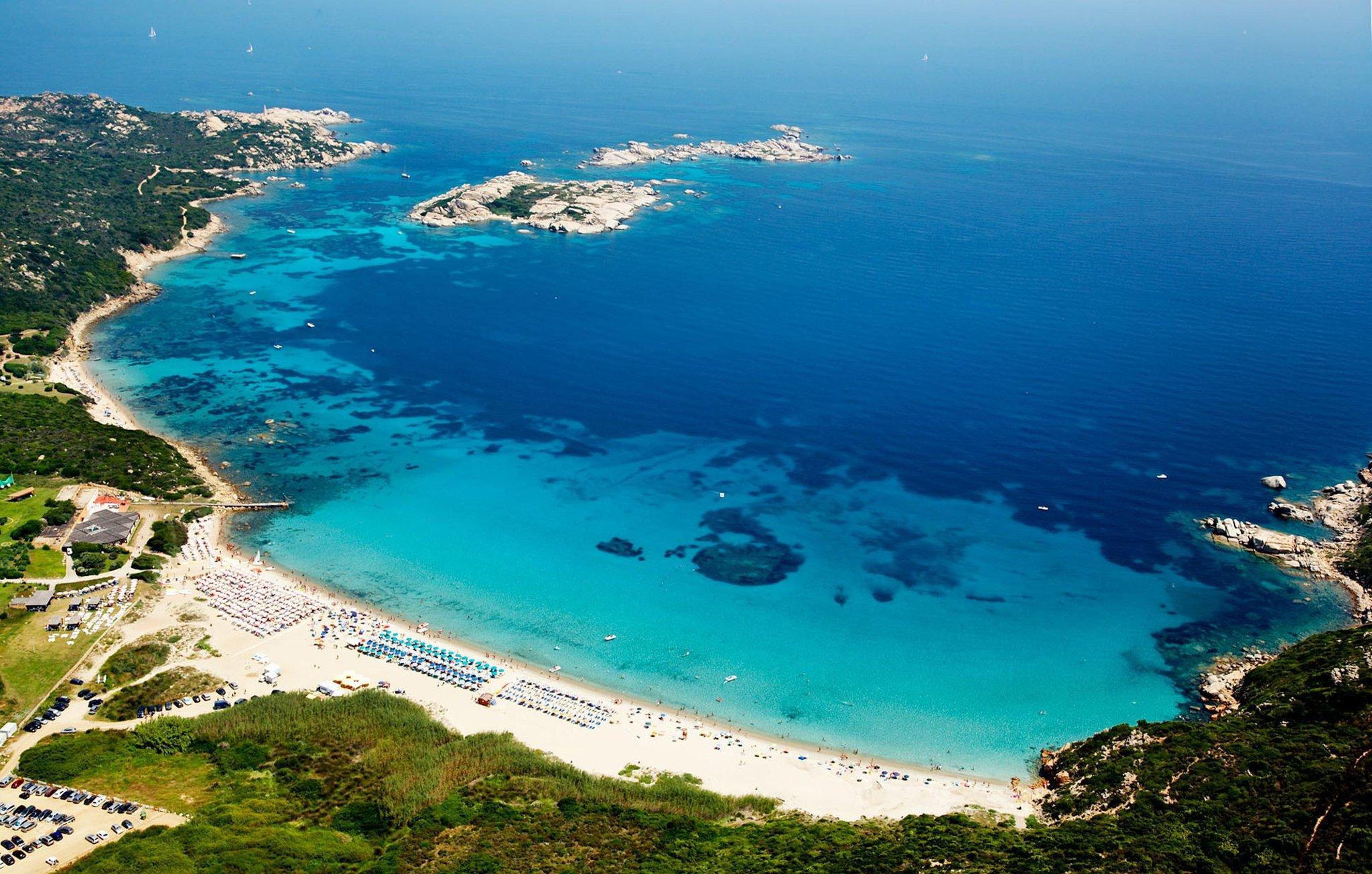 Case vacanze in sardegna offerte scontate home page for Appartamenti vacanze budoni sardegna