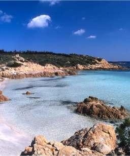 Сардинии