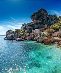 Сицилии