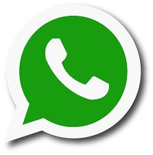 Contatta Lucia con WhatsApp